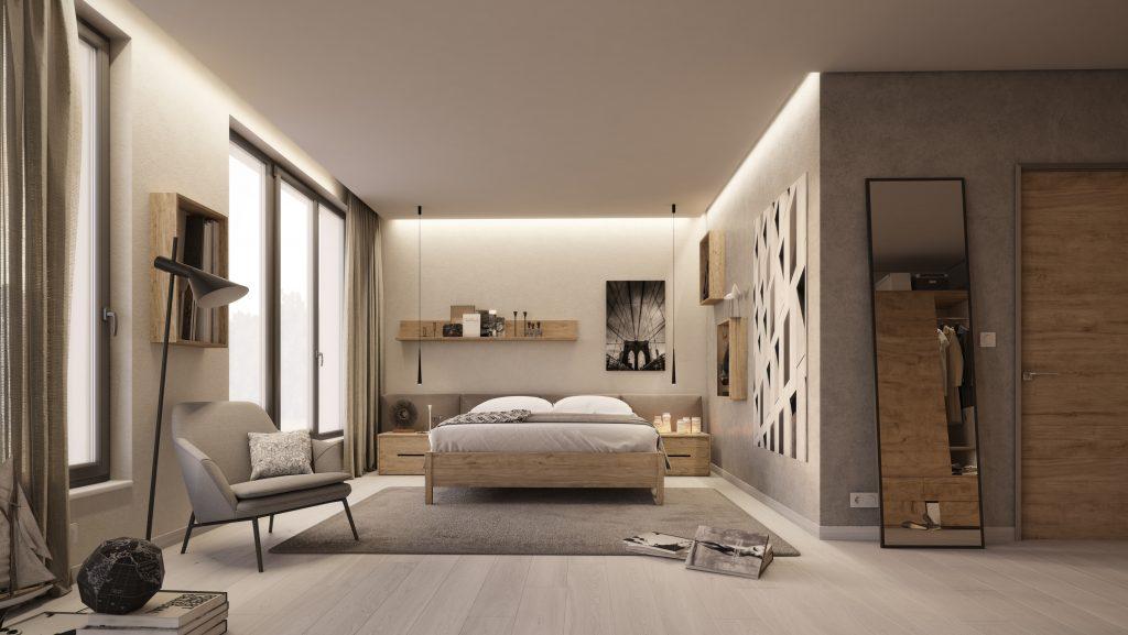 edelweis_intr_c_bedroom