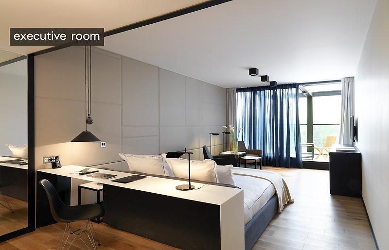 slide_executive-room